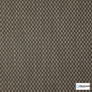 Fibreguard - Manalapan Ash  | Upholstery Fabric - Brown, Fire Retardant, Plain, Synthetic, Chenille, Commercial Use, Domestic Use, Standard Width