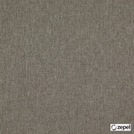 Zepel Fabrics - Outlander Chinchilla  | Curtain & Upholstery fabric - Brown, Fibre Blends, Commercial Use, Domestic Use, Jacquards, Oeko-Tex,  Standard Width