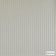 Fabric Library - Salic Steel  | Curtain & Upholstery fabric - Fibre Blends, Tan, Taupe, Commercial Use, Domestic Use, Jacquards, Oeko-Tex,  Standard Width