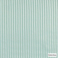 Fabric Library - Silo Surf  | Curtain & Upholstery fabric - Fibre Blends, Commercial Use, Domestic Use, Jacquards, Oeko-Tex,  Standard Width