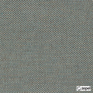 Zepel Fabrics - Folio Murmur  | Upholstery Fabric - Plain, Synthetic, Commercial Use, Oeko-Tex,  Standard Width