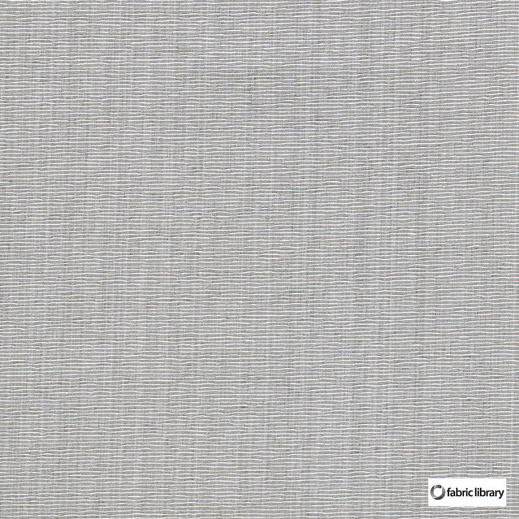 Fabric Library - Still Flint  | Curtain & Upholstery fabric - Grey, Fibre Blends, Commercial Use, Domestic Use, Jacquards, Oeko-Tex,  Standard Width, Strie