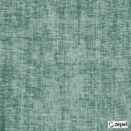 Zepel Fabrics - Quantum Pine  | Upholstery Fabric - Plain, Synthetic, Commercial Use, Oeko-Tex,  Standard Width