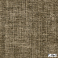 Zepel Fabrics - Quantum Putty  | Upholstery Fabric - Brown, Plain, Synthetic, Commercial Use, Oeko-Tex,  Standard Width