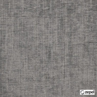 Zepel Fabrics - Quantum Shark  | Upholstery Fabric - Grey, Plain, Synthetic, Commercial Use, Oeko-Tex,  Standard Width