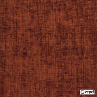 Zepel Fabrics - Quantum Sienna  | Upholstery Fabric - Brown, Plain, Synthetic, Commercial Use, Oeko-Tex,  Standard Width