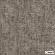Zepel Fabrics - Quantum Doe  | Upholstery Fabric - Brown, Plain, Synthetic, Commercial Use, Oeko-Tex,  Standard Width