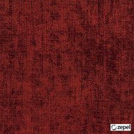 Zepel Fabrics - Quantum Brick  | Upholstery Fabric - Brown, Plain, Synthetic, Commercial Use, Oeko-Tex,  Standard Width