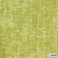 Zepel Fabrics - Quantum Chartreuse  | Upholstery Fabric - Plain, Synthetic, Commercial Use, Oeko-Tex,  Standard Width