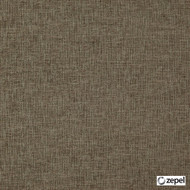 Zepel Fabrics - Marshal Gargoyle  | Curtain & Upholstery fabric - Brown, Plain, Fibre Blends, Commercial Use, Domestic Use, Oeko-Tex,  Standard Width