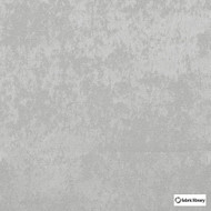 Fabric Library - Marble Gravel  | Curtain & Upholstery fabric - Grey, Plain, Fibre Blend, Standard Width