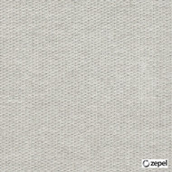 Zepel Fabrics - Beach House Plaza  | Upholstery Fabric - Plain, White, Synthetic, Commercial Use, Domestic Use, Oeko-Tex, White, Standard Width