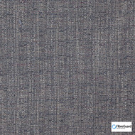 Fibreguard - Octavia Mulberry  | Upholstery Fabric - Fire Retardant, Black - Charcoal, Synthetic, Commercial Use, Jacquards, Oeko-Tex,  Standard Width