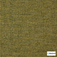 Fibreguard - Octavia Moss  | Upholstery Fabric - Fire Retardant, Synthetic, Commercial Use, Jacquards, Oeko-Tex,  Standard Width