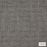 Fibreguard - Octavia Shark  | Upholstery Fabric - Fire Retardant, Black - Charcoal, Synthetic, Commercial Use, Jacquards, Oeko-Tex,  Standard Width