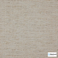 Fibreguard - Octavia Dune  | Upholstery Fabric - Fire Retardant, Synthetic, Tan, Taupe, Commercial Use, Jacquards, Oeko-Tex,  Standard Width