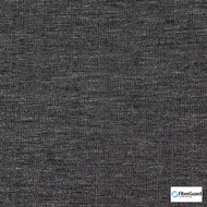 Fibreguard - Octavia Beluga  | Upholstery Fabric - Fire Retardant, Black - Charcoal, Synthetic, Commercial Use, Jacquards, Oeko-Tex,  Standard Width