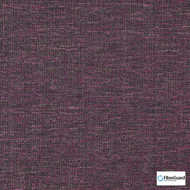 Fibreguard - Octavia Magenta  | Upholstery Fabric - Fire Retardant, Pink, Purple, Synthetic, Commercial Use, Jacquards, Oeko-Tex,  Standard Width