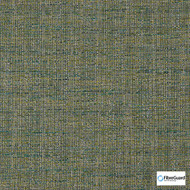 Fibreguard - Octavia Lime  | Upholstery Fabric - Fire Retardant, Synthetic, Commercial Use, Jacquards, Oeko-Tex,  Standard Width