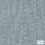 Fibreguard - Octavia Hydro  | Upholstery Fabric - Blue, Fire Retardant, Synthetic, Commercial Use, Jacquards, Oeko-Tex,  Standard Width