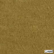Zepel Fabrics - Seasonal Mustard  | Upholstery Fabric - Gold, Yellow, Oeko-Tex, Animals, Fauna, Standard Width