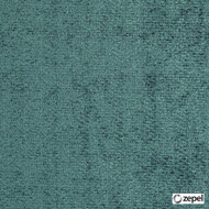 Zepel Fabrics - Flip Storm  | Curtain & Upholstery fabric - Fibre Blends, Commercial Use, Domestic Use, Herringbone, Jacquards, Oeko-Tex,  Standard Width