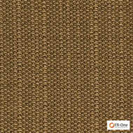 Fr One Fabrics - Timber Fr Nut  | Curtain & Upholstery fabric - Fire Retardant, Brown, Wide-Width, Oeko-Tex, Plain, Texture