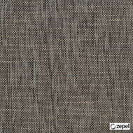 Zepel Fabrics - Troy Griffin  | Upholstery Fabric - Brown, Plain, Slub, Synthetic, Commercial Use, Oeko-Tex,  Standard Width, Strie