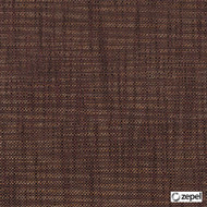 Zepel Fabrics - Warrior Vineyard  | Upholstery Fabric - Brown, Plain, Slub, Synthetic, Commercial Use, Oeko-Tex,  Standard Width, Strie
