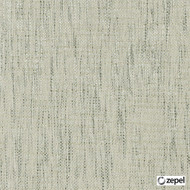 Zepel Fabrics - Warrior Cement  | Upholstery Fabric - Green, Oeko-Tex, Plain, Slub, Strie, Standard Width
