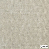 Zepel Fabrics - Finest Taupe  | Upholstery Fabric - Beige, Plain, Synthetic, Commercial Use, Domestic Use, Oeko-Tex,  Standard Width