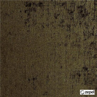 Zepel Fabrics - Profuse Pesto  | Upholstery Fabric - Plain, Synthetic, Commercial Use, Domestic Use, Oeko-Tex,  Standard Width