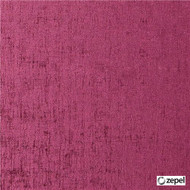 Zepel Fabrics - Profuse Tulip  | Upholstery Fabric - Burgundy, Plain, Pink, Purple, Synthetic, Commercial Use, Domestic Use, Oeko-Tex,  Standard Width