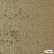 Zepel Fabrics - Profuse Sepia  | Upholstery Fabric - Gold,  Yellow, Plain, Synthetic, Commercial Use, Domestic Use, Oeko-Tex,  Standard Width