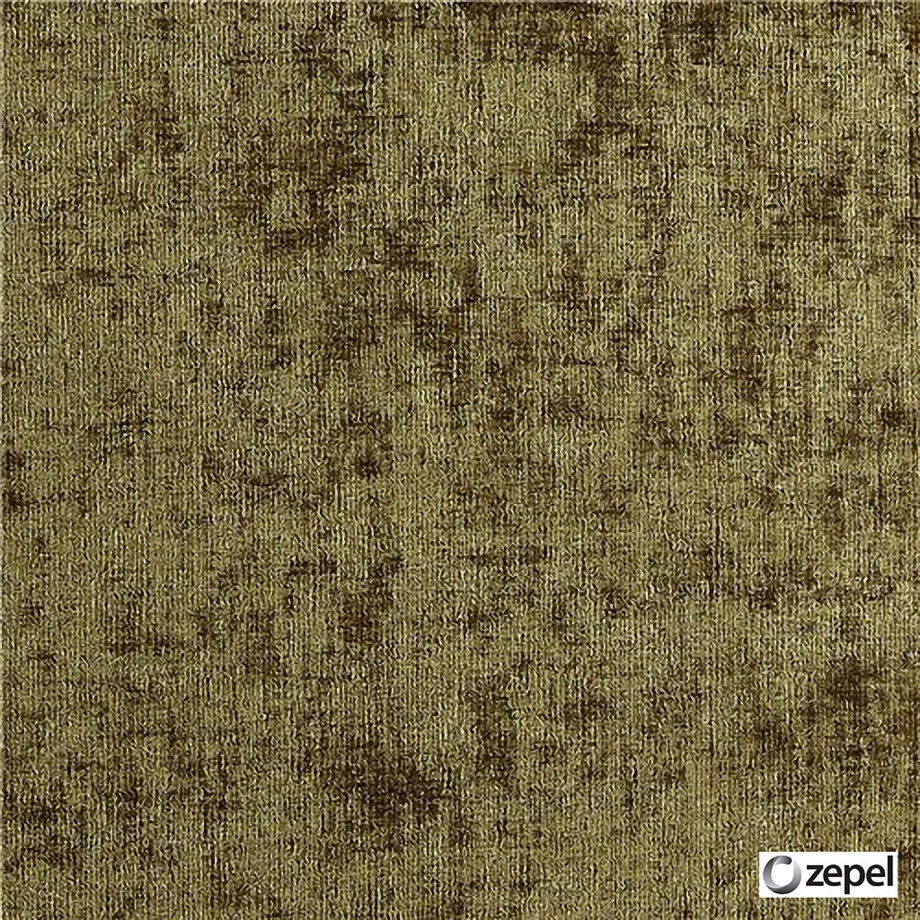 Zepel Fabrics - Profuse Lichen  | Upholstery Fabric - Plain, Synthetic, Commercial Use, Domestic Use, Oeko-Tex,  Standard Width