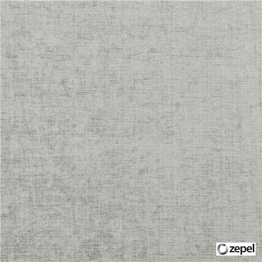 Zepel Fabrics - Super Mouse  | Upholstery Fabric - Grey, Plain, Synthetic, Commercial Use, Domestic Use, Oeko-Tex,  Standard Width