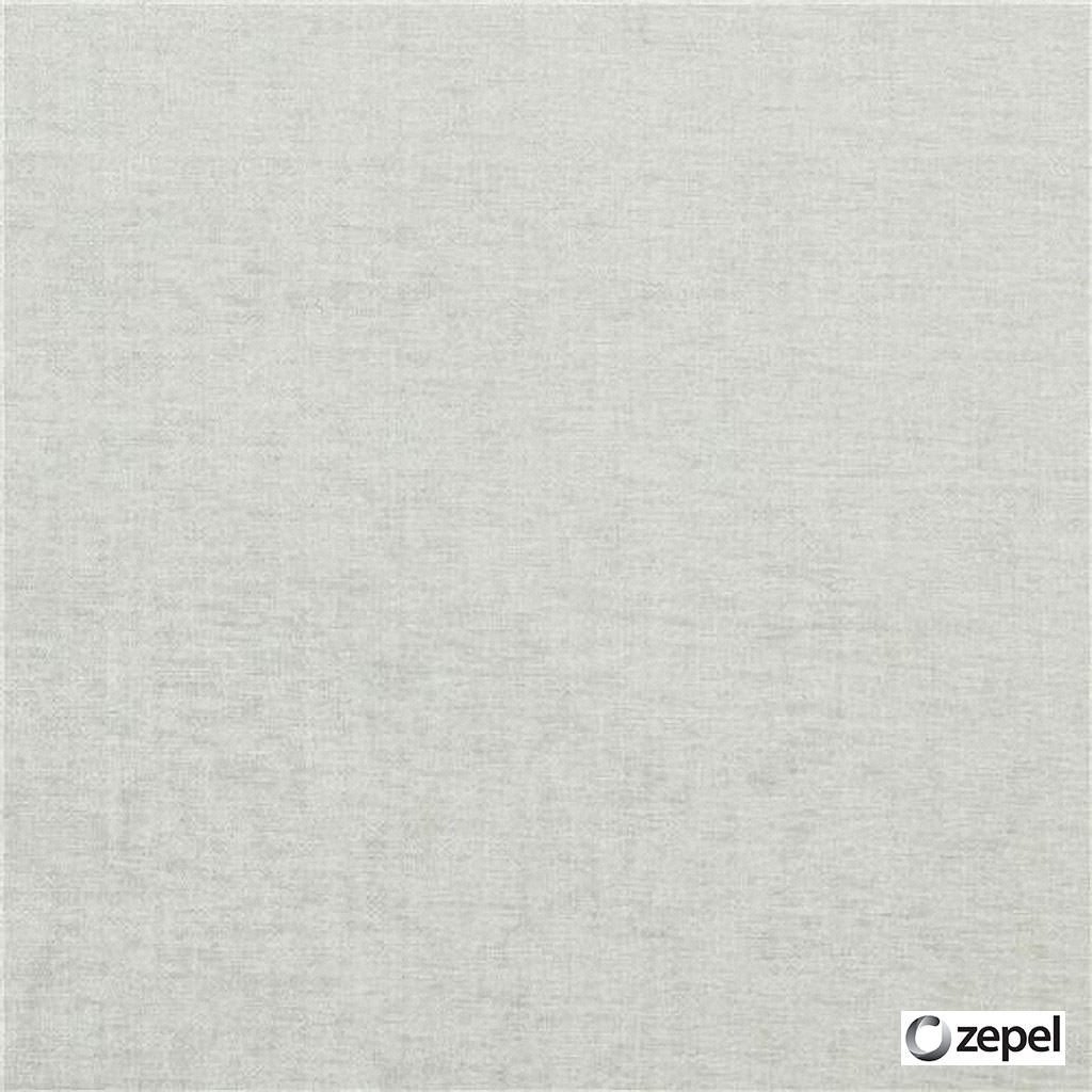 Zepel Fabrics - Super Gull  | Upholstery Fabric - Plain, White, Synthetic, Commercial Use, Domestic Use, Oeko-Tex, White, Standard Width