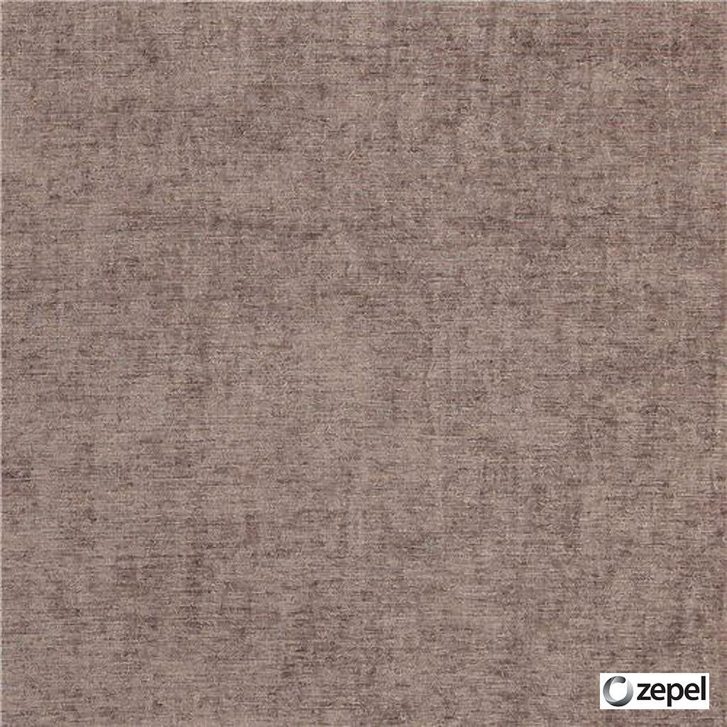 Zepel Fabrics - Super Praline  | Upholstery Fabric - Brown, Plain, Synthetic, Commercial Use, Domestic Use, Oeko-Tex,  Standard Width