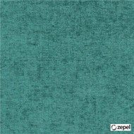 Zepel Fabrics - Super Balsam  | Upholstery Fabric - Plain, Synthetic, Commercial Use, Domestic Use, Oeko-Tex,  Standard Width