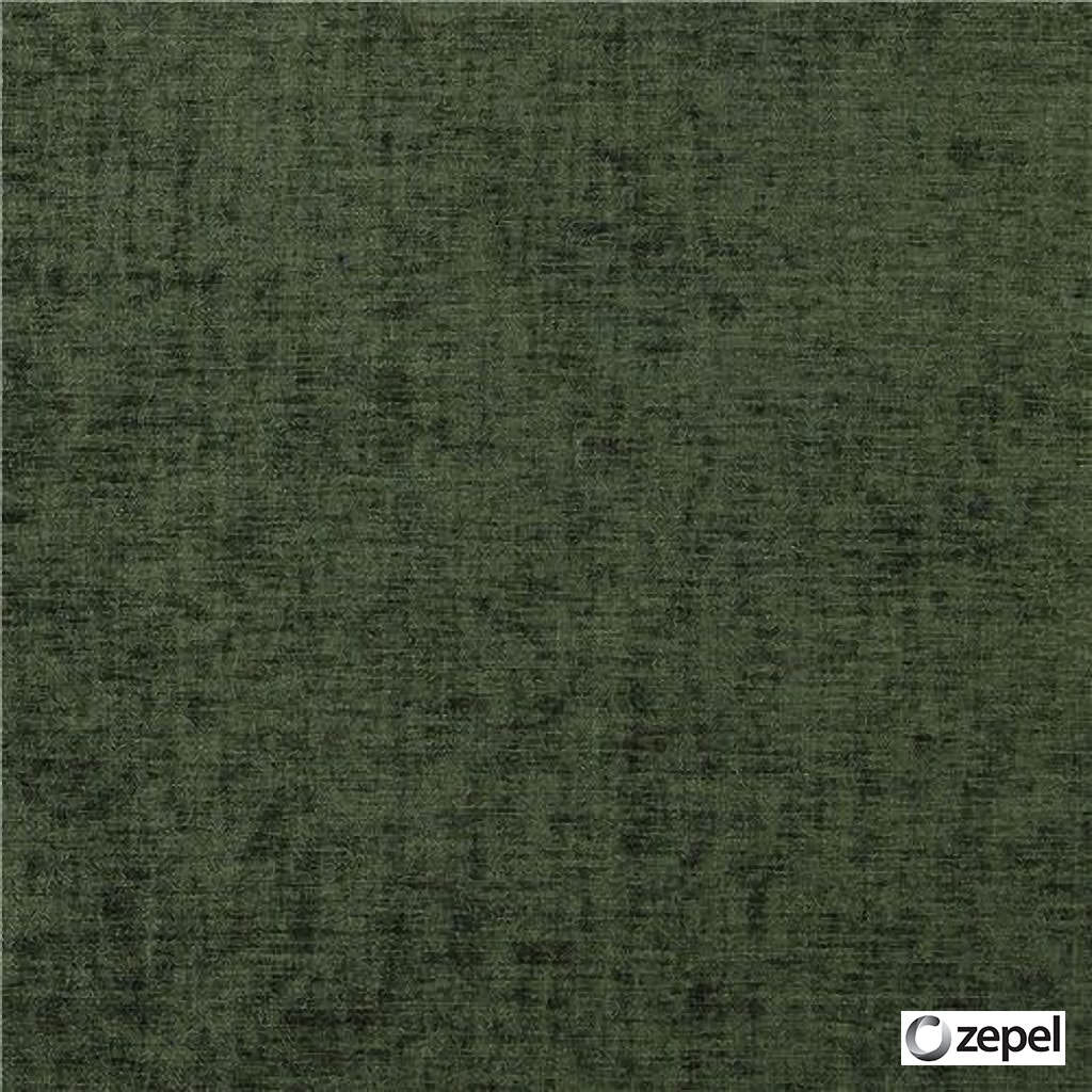 Zepel Fabrics - Super Avocado  | Upholstery Fabric - Plain, Synthetic, Commercial Use, Domestic Use, Oeko-Tex,  Standard Width