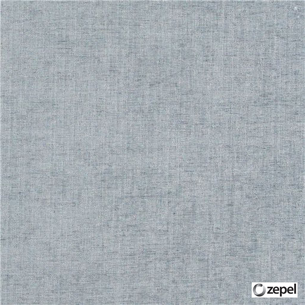 Zepel Fabrics - Super Cloud  | Upholstery Fabric - Grey, Plain, Synthetic, Commercial Use, Domestic Use, Oeko-Tex,  Standard Width