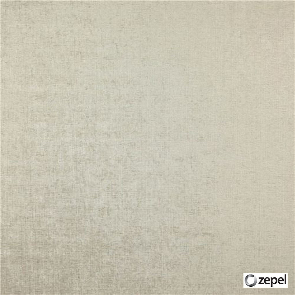 Zepel Fabrics - Super Chinchilla  | Upholstery Fabric - Beige, Plain, Synthetic, Commercial Use, Domestic Use, Oeko-Tex,  Standard Width