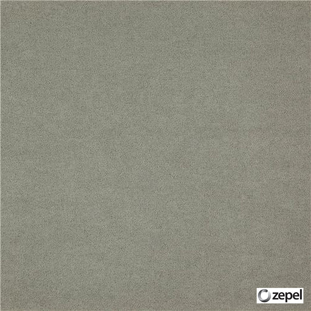 Zepel Fabrics - Treasure Griffin  | Upholstery Fabric - Plain, Synthetic, Commercial Use, Domestic Use, Oeko-Tex,  Standard Width