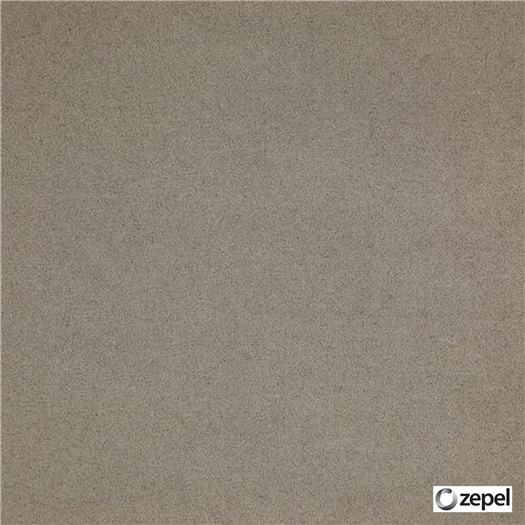 Zepel Fabrics - Treasure Chinchilla  | Upholstery Fabric - Brown, Plain, Synthetic, Commercial Use, Domestic Use, Oeko-Tex,  Standard Width