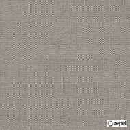 Zepel Fabrics - Arouse Oyster  | Upholstery Fabric - Grey, Plain, Synthetic, Commercial Use, Oeko-Tex,  Standard Width
