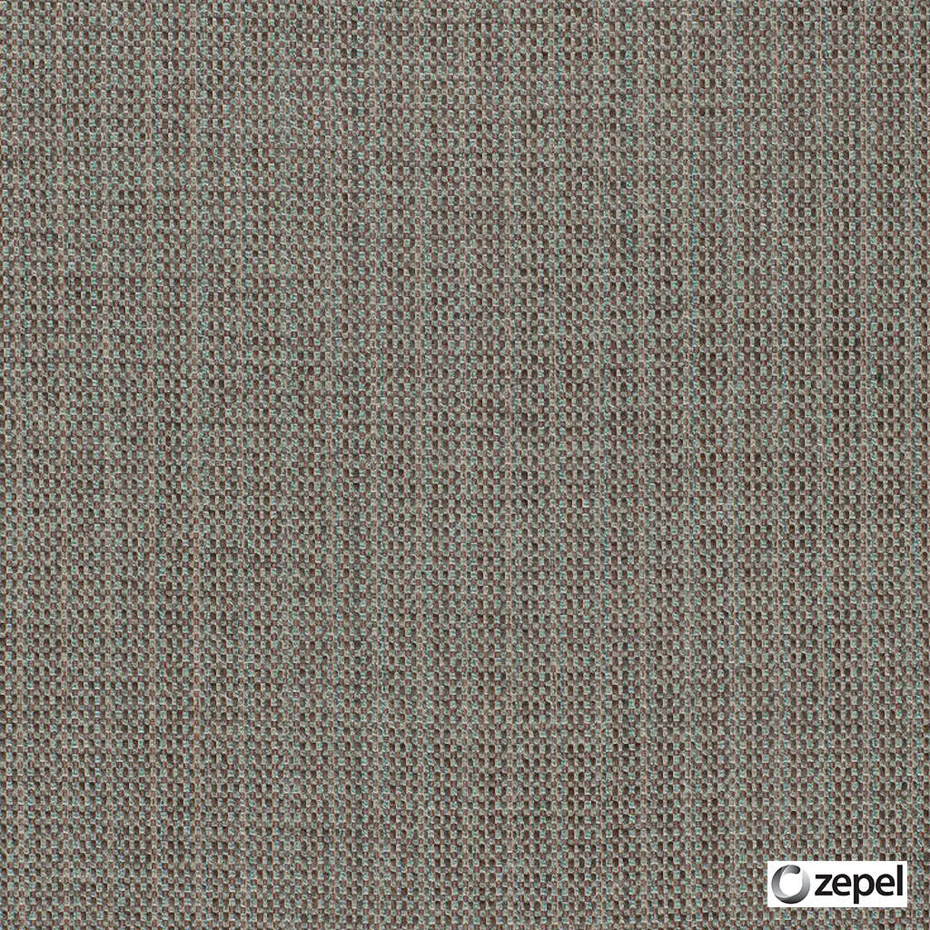 Zepel Fabrics - Arouse Mineral  | Upholstery Fabric - Plain, Synthetic, Tan, Taupe, Commercial Use, Oeko-Tex,  Standard Width