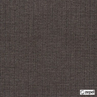 Zepel Fabrics - Arouse Walnut  | Upholstery Fabric - Brown, Plain, Synthetic, Commercial Use, Oeko-Tex,  Standard Width