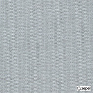 Zepel Fabrics - Arouse Sterling  | Upholstery Fabric - Grey, Plain, Synthetic, Commercial Use, Oeko-Tex,  Standard Width