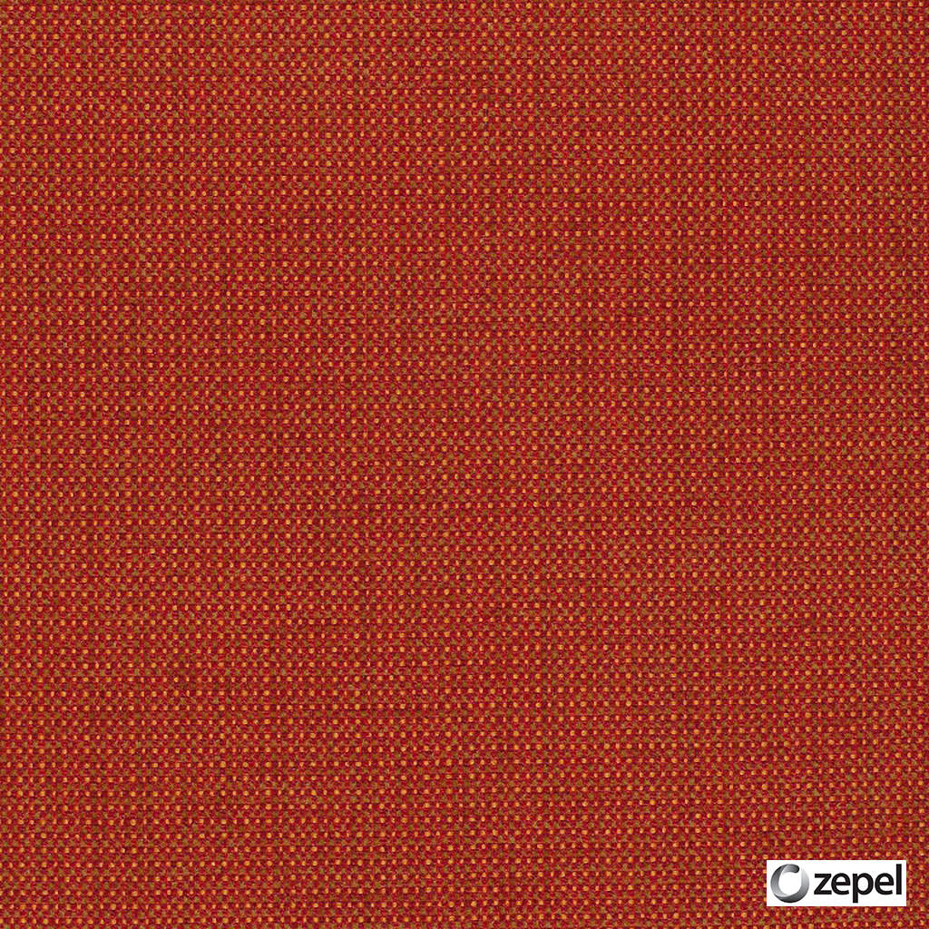 Zepel Fabrics - Arouse Autumn  | Upholstery Fabric - Plain, Synthetic, Commercial Use, Oeko-Tex,  Standard Width