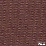 Zepel Fabrics - Arouse Amethyst  | Upholstery Fabric - Brown, Plain, Synthetic, Commercial Use, Oeko-Tex,  Standard Width